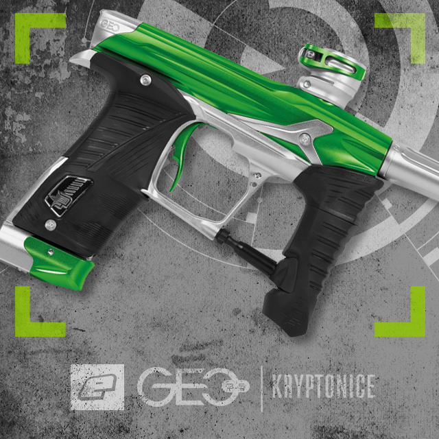 geo-3.5-kry-3