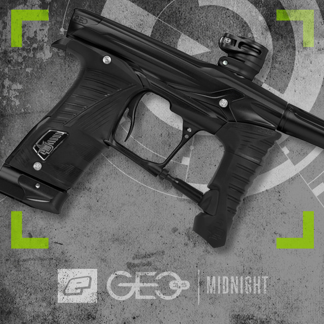 geo-3.5-noir