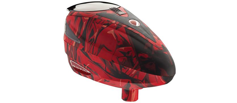 loader-dye-rotor-red-cloth_1