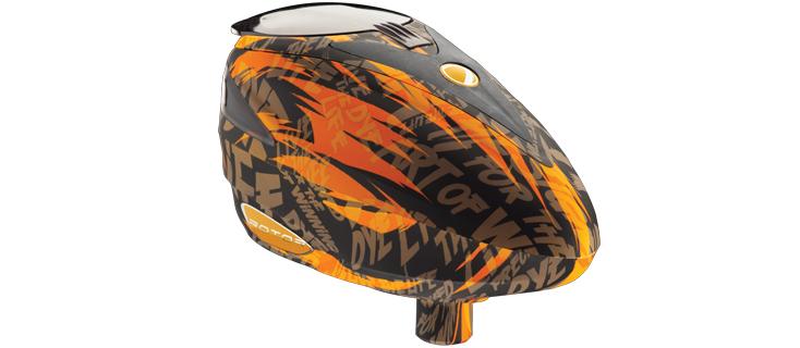 loader-dye-rotor-tiger-oran_1
