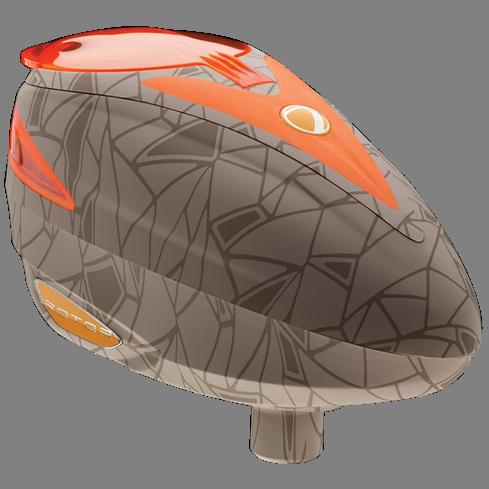 loader_dye_rotor_ul_dust_orange