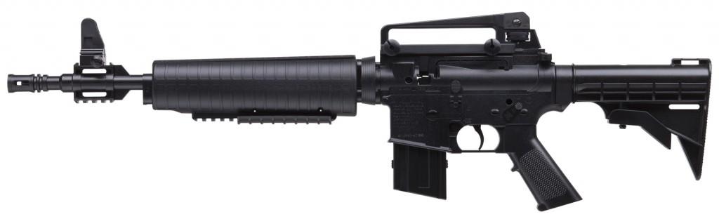 m4-177-crosman