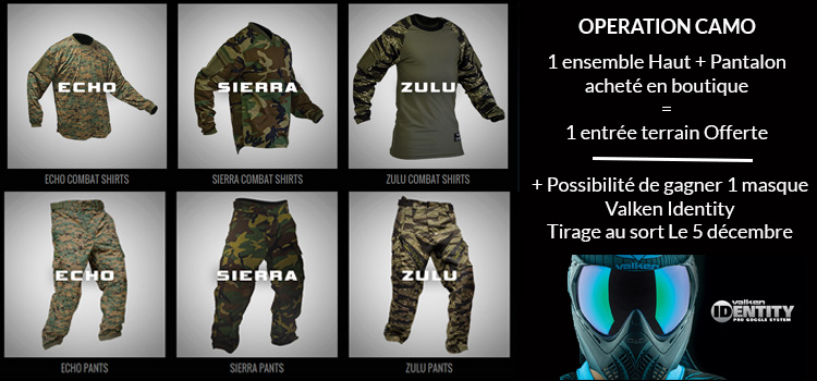 operation-camo