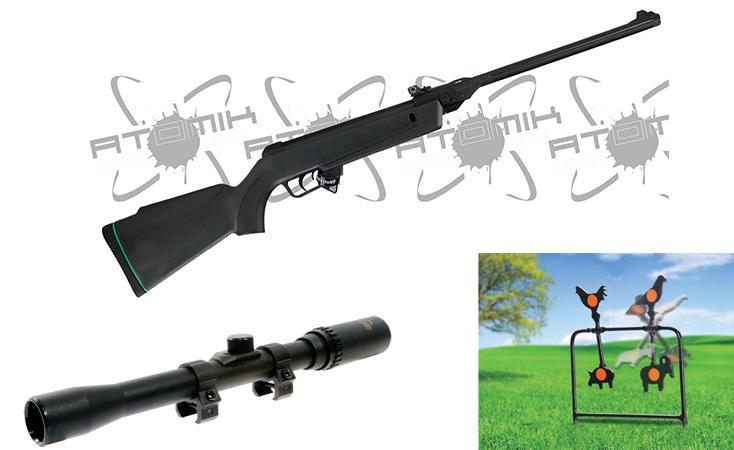pack-gamo-delta-target-lunette_1