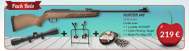 packbois-carabine-20-joules