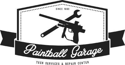 paintball-garage