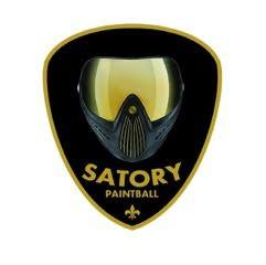 paintball-satory
