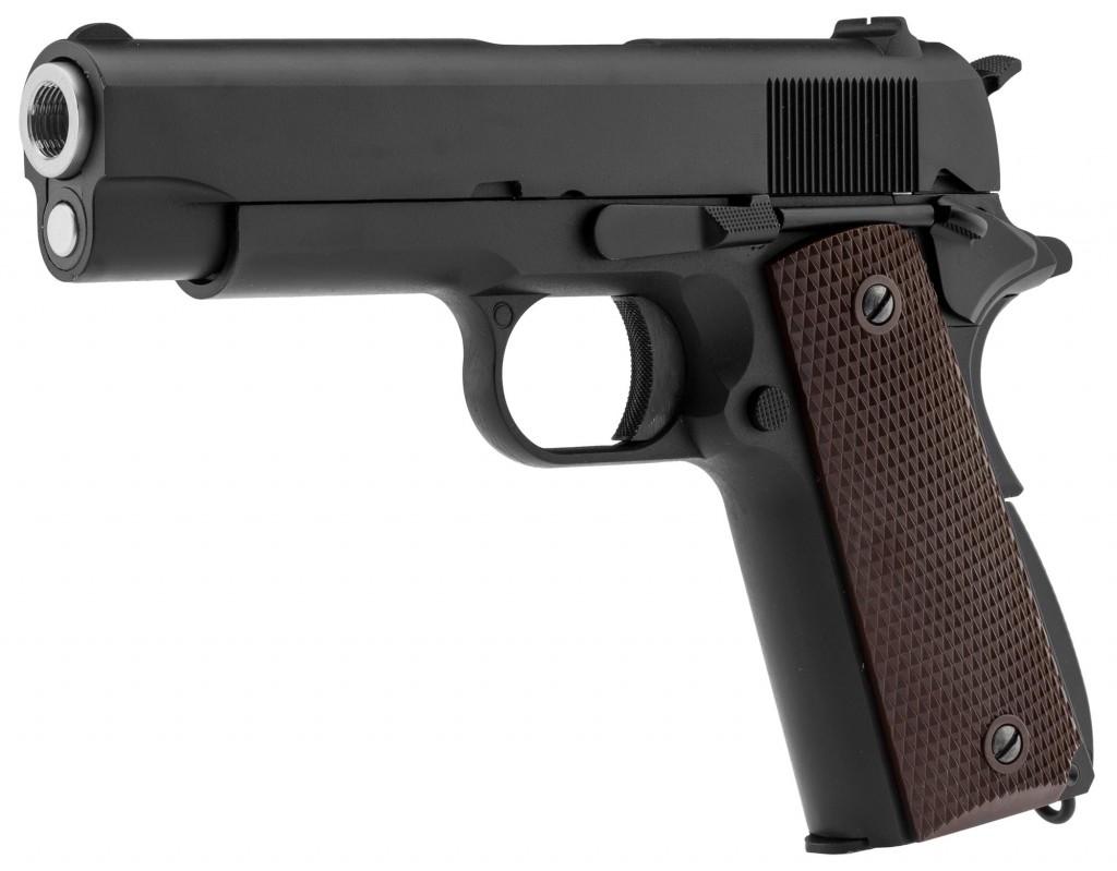 pistolet-airsoft-1911-1943