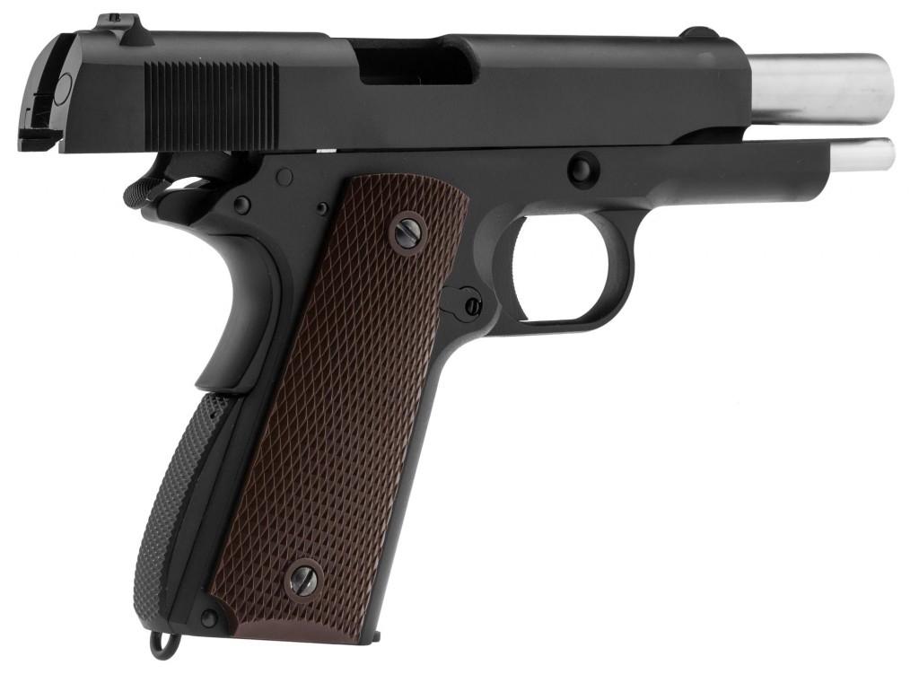 pistolet-airsoft-1911-1943-2