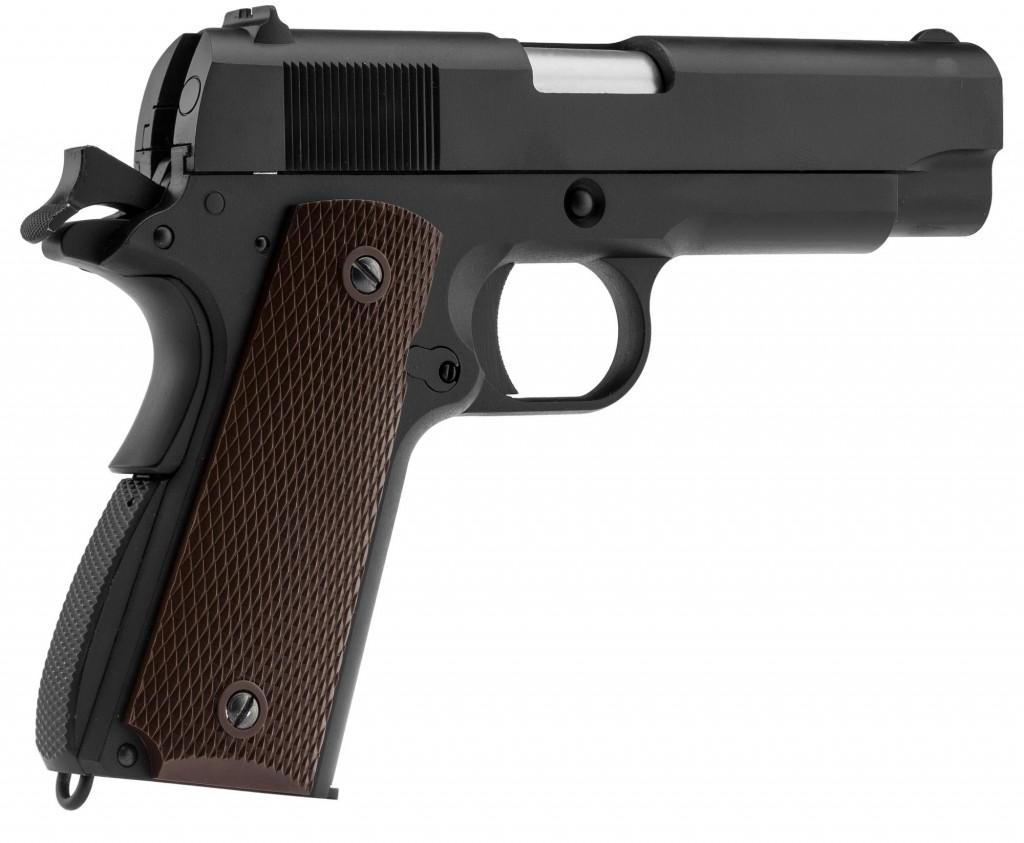 pistolet-airsoft-1911-1943-3