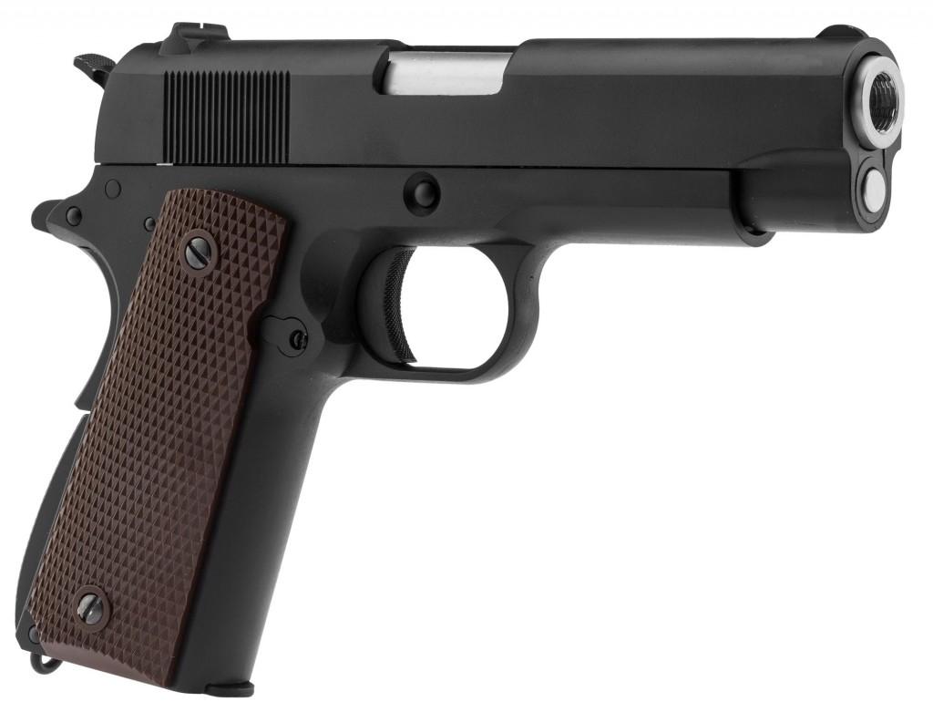 pistolet-airsoft-1911-1943-4
