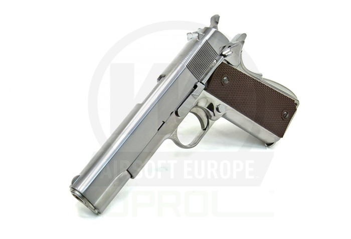 pistolet-airsoft-1911-silver