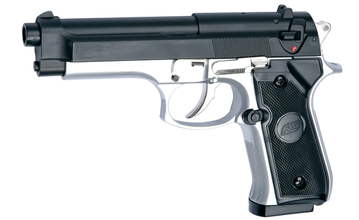 pistolet-airsoft-m92-f-asg