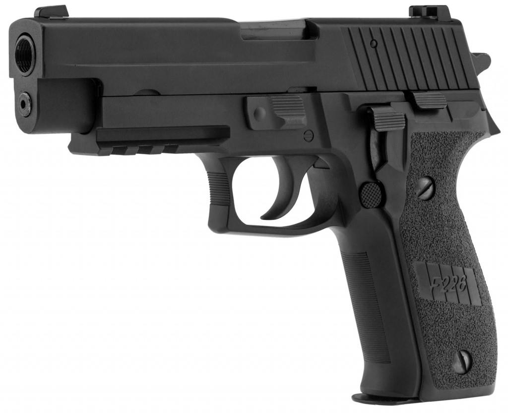 pistolet-airsoft-p226-E2