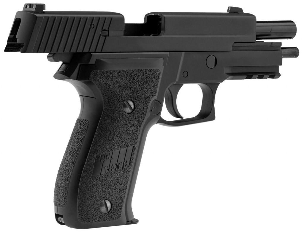pistolet-airsoft-p226-E2-2