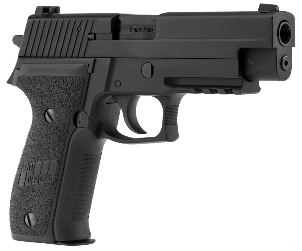 pistolet-airsoft-p226-E2-3