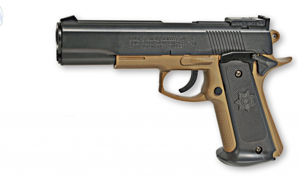 pistolet-airsoft-ressort-mk-IV