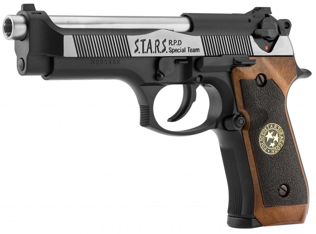 pistolet_m92_biohazard_noir_silver_gbb_we_airsoft