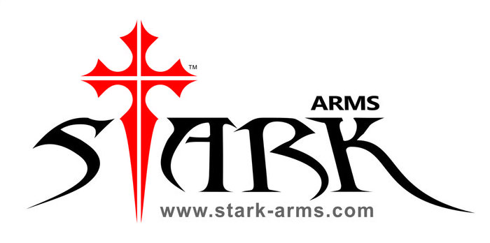 stark-arms-airsoft_3_2_1
