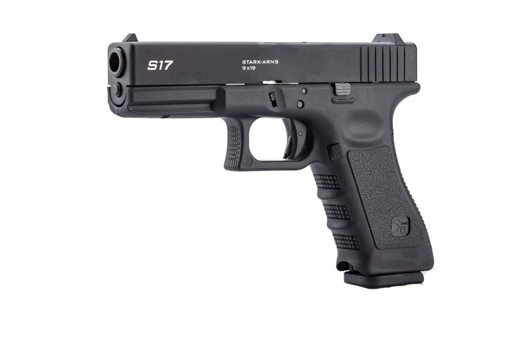 stark-arms-s17-gbb-noir