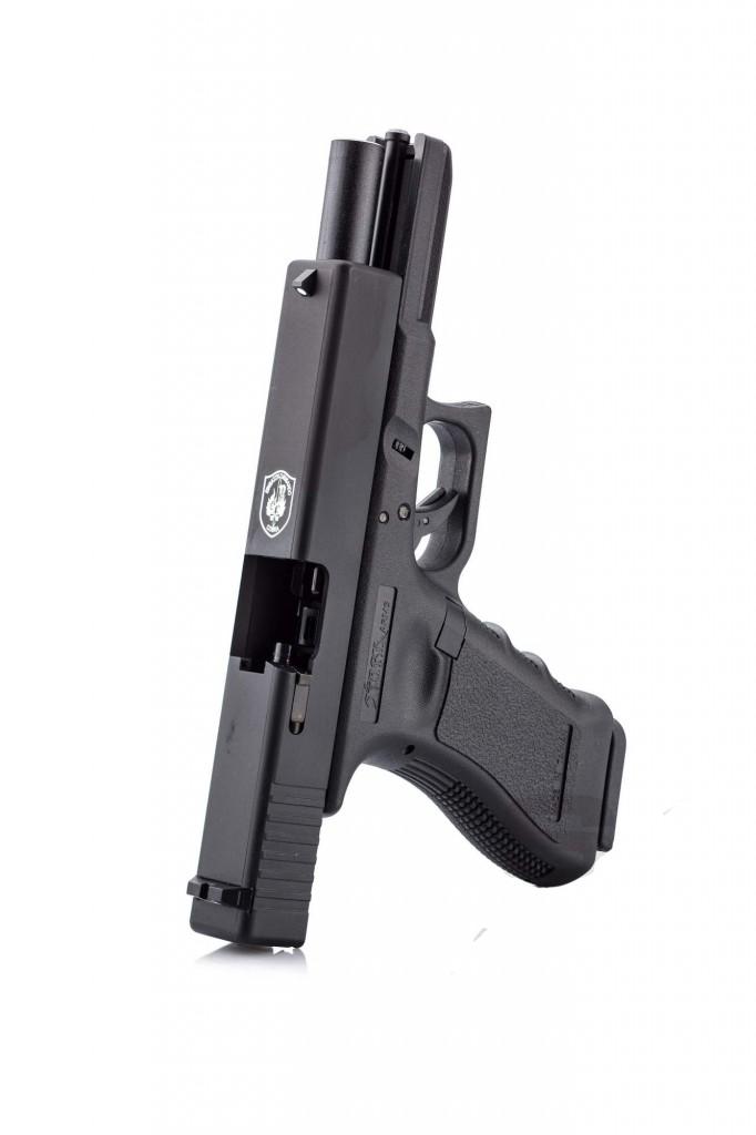 stark-arms-s17-gbb-noir-2