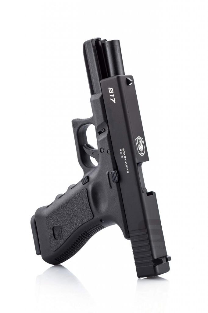 stark-arms-s17-gbb-noir-3