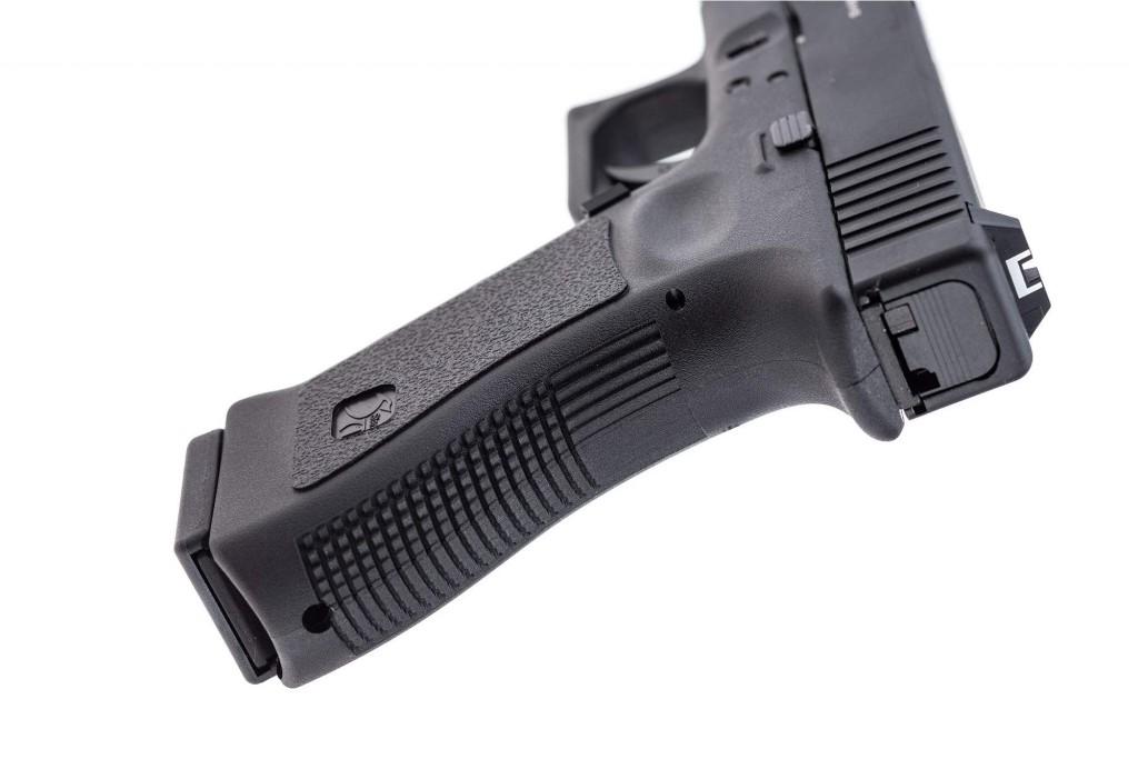 stark-arms-s17-gbb-noir-5