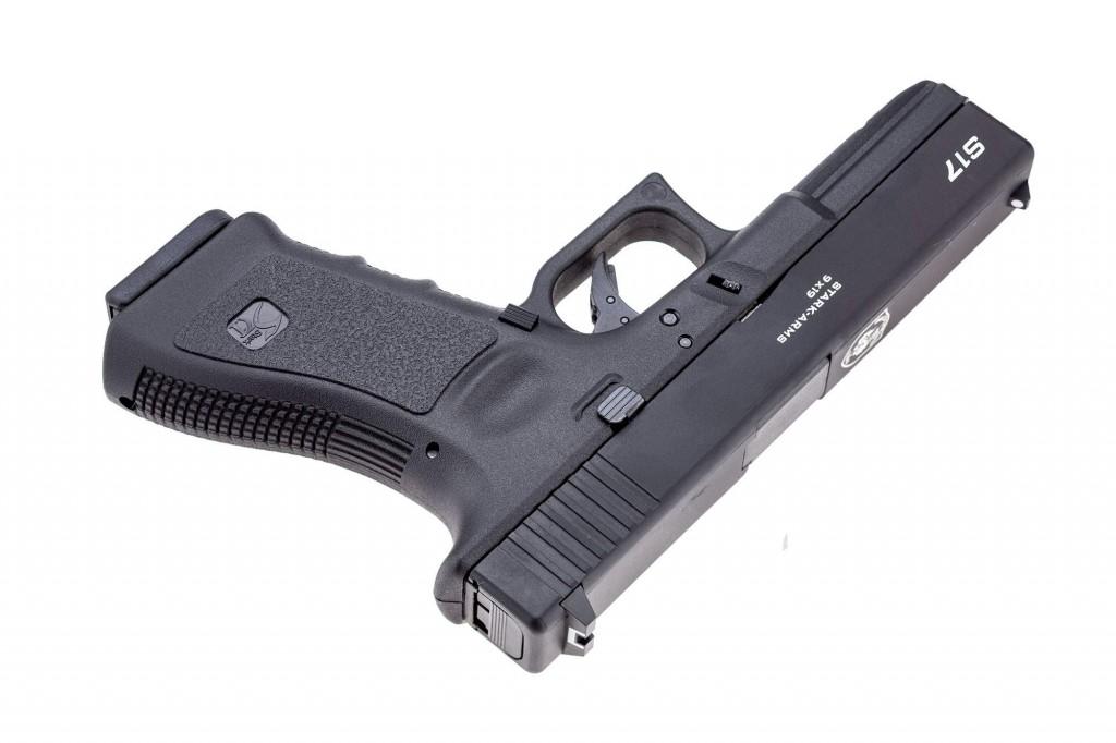 stark-arms-s17-gbb-noir-6