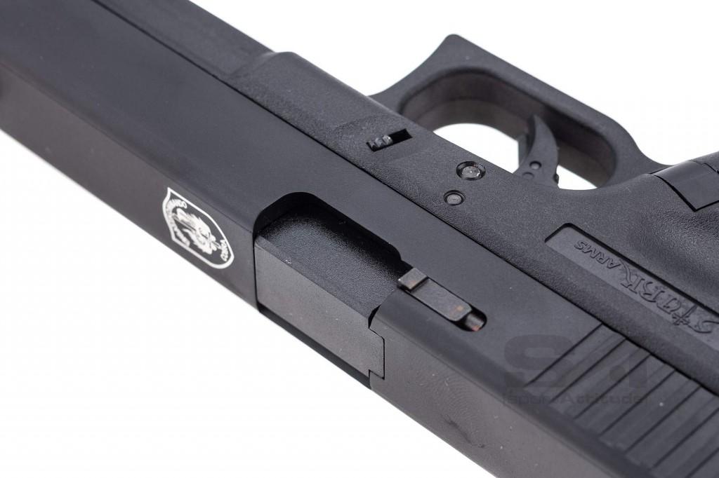 stark-arms-s17-gbb-noir-7