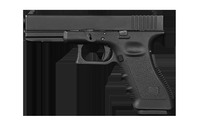stark-arms-s17-gbb-noir-8