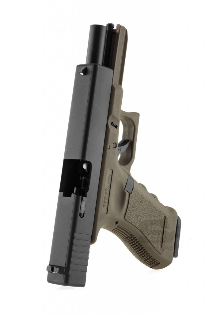 stark-arms-s17-od-2