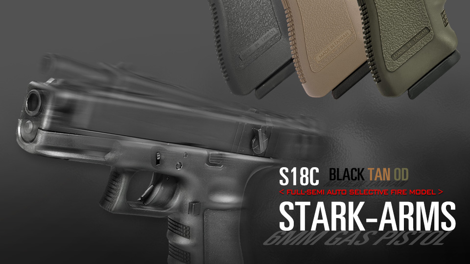 stark-arms-s18_2_1