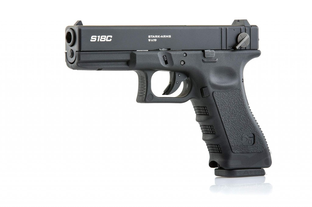 stark-arms-s18cnoir-airsoft-1