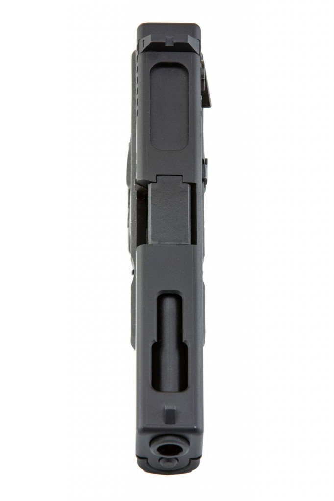stark-arms-s18cnoir-airsoft-3