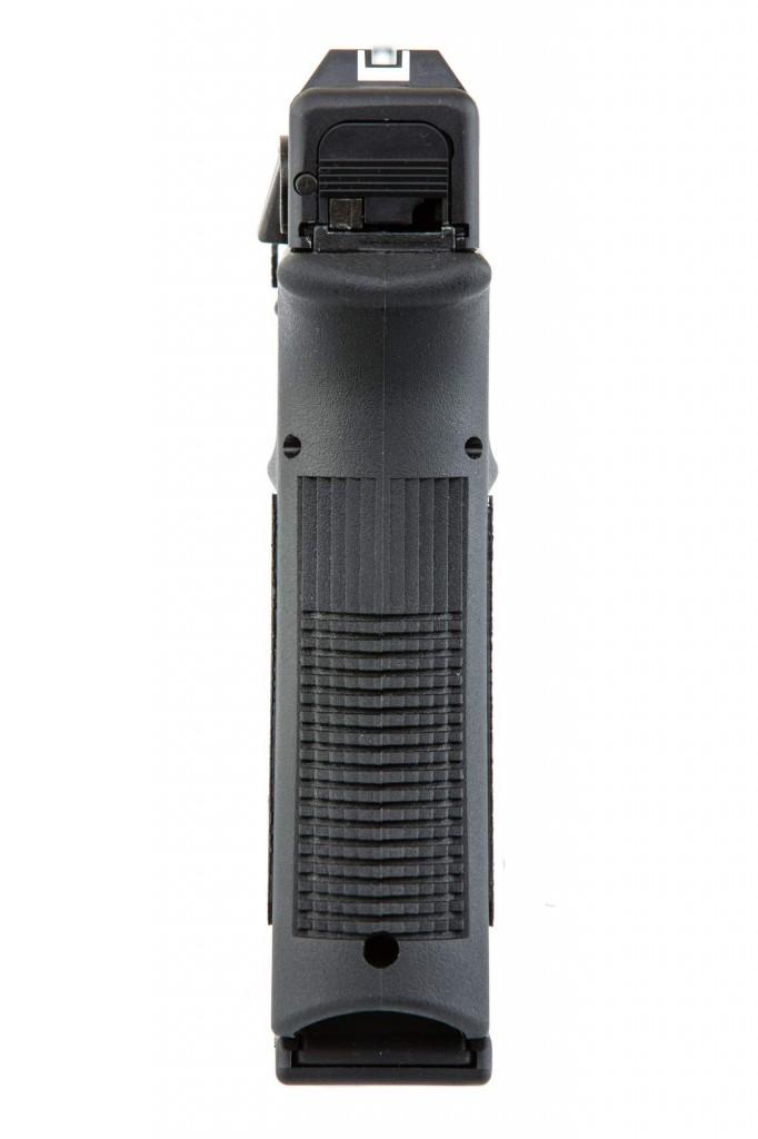 stark-arms-s18cnoir-airsoft-4