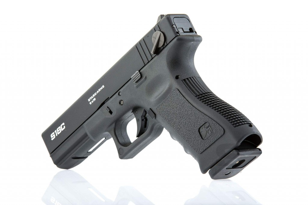 stark-arms-s18cnoir-airsoft-5