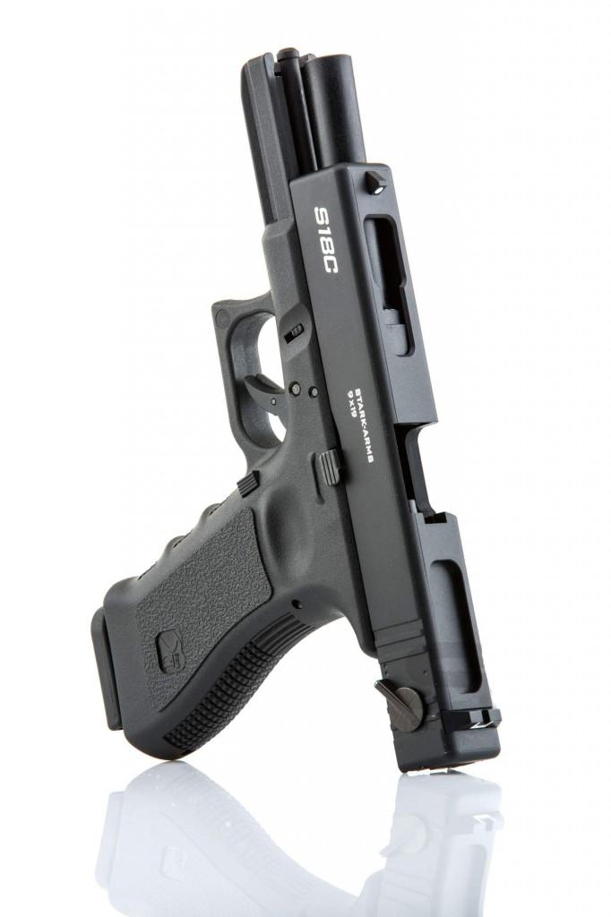 stark-arms-s18cnoir-airsoft-6