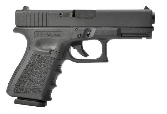 stark-arms-s19-gbb-gaz-noir-2