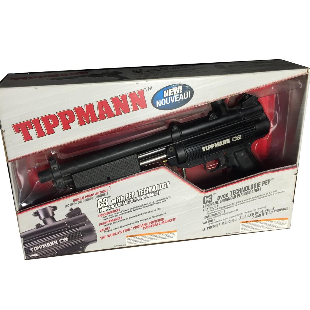 tippmann-c3