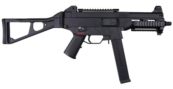 umg-45-gg-1