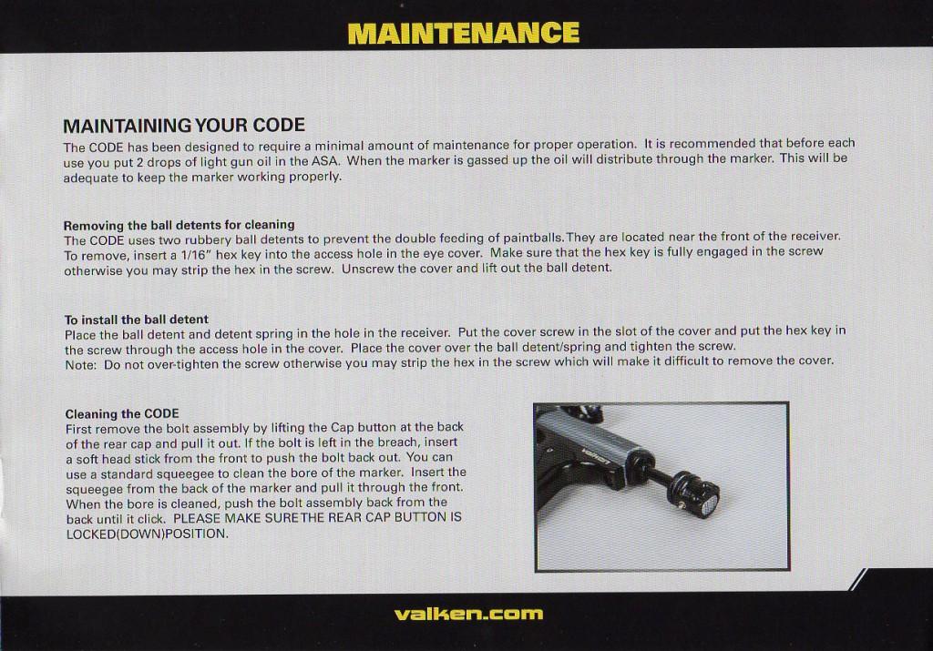 valken-code-manuel-13