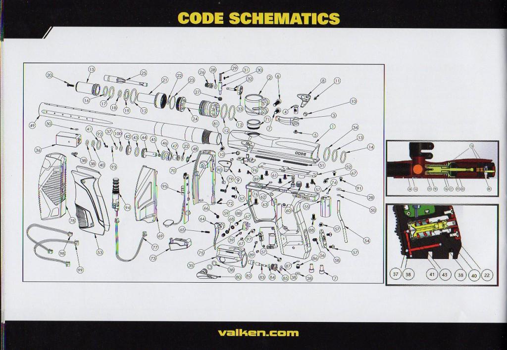valken-code-manuel-14