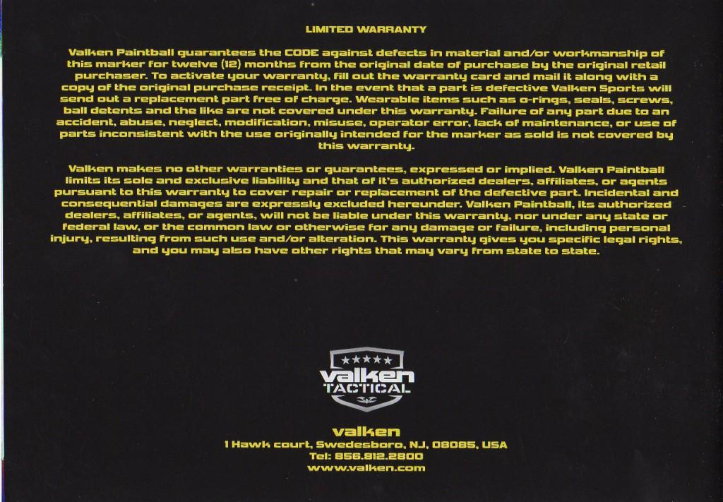 valken-code-manuel-16