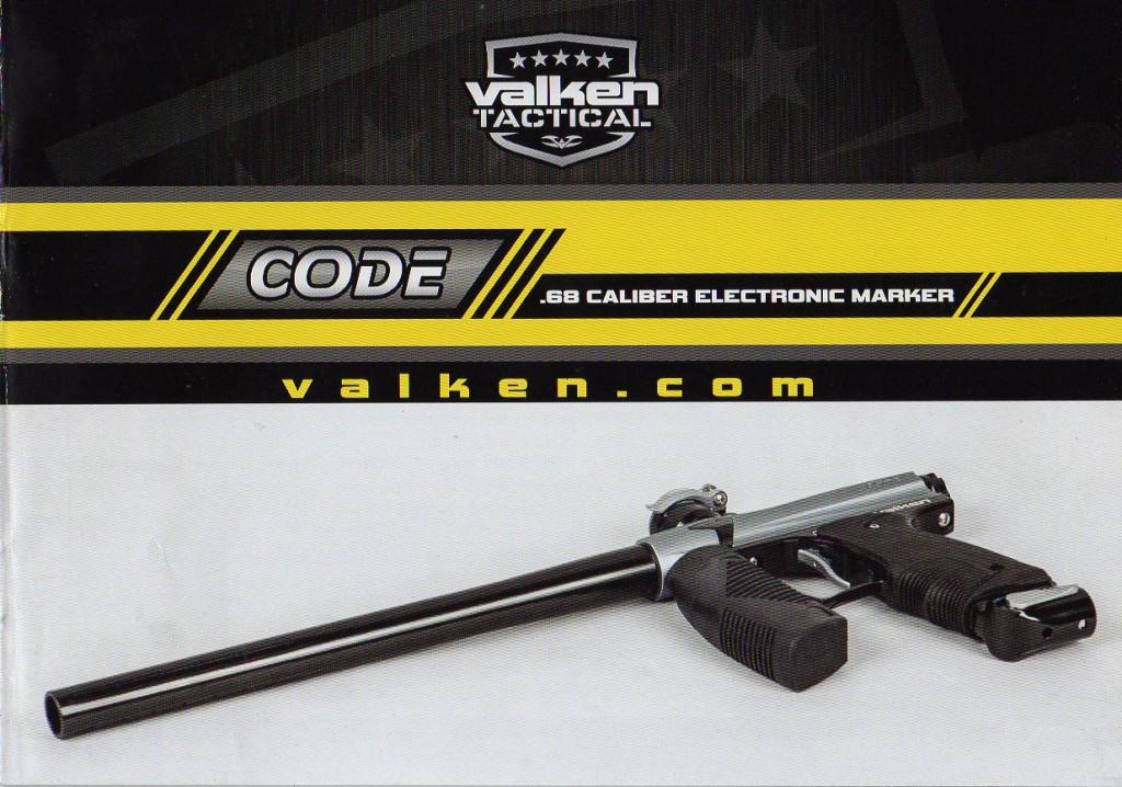 valken-code-manuel-couv